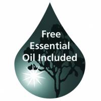 Free Essential Oil Drop-Sticker for Web.jpg